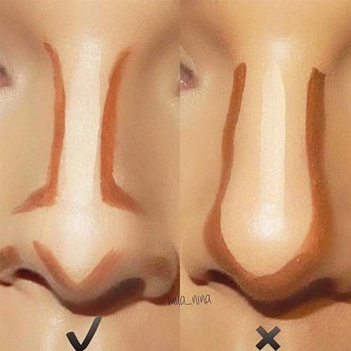eye makeup step by step #Eyemakeup #eye #eyemakeup #makeup #EyeMakeupGreen