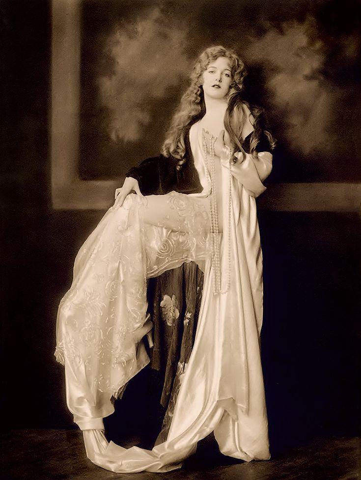 Miss Universo 1926 Catherine Moylan
