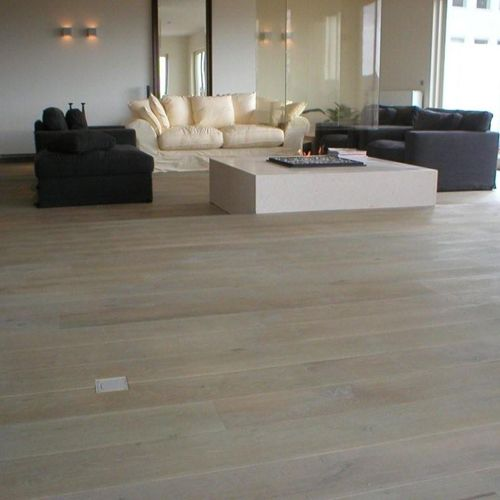21 Best Images About White Oak Flooring On Pinterest: 23 Best French White Oak Floors Images On Pinterest