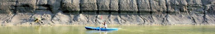 River Cruiser Kayaking | Kayaking in Cleveland, Kayaking in Cleveland, Kayaking in Cleveland, Kayak rentals in Cleveland, Kayak rentals in Cleveland, Kayak rentals in Cleveland, Cuyahoga River kayaking, Cuyahoga River kayaking, Cuyahoga River kayaking, Rocky River Kayaking,Rocky River Kayaking, Rocky River Kayaking, guided river tours in Cleveland, guided river tours in Cleveland, guided river tours in Cleveland,rent kayaks in Cleveland, rent kayaks in Cleveland, rent kayaks in…