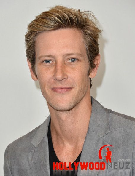 actor, bio, biography, celebrity, girlfriend, hollywood, Gabriel Mann, male, profile, wife
