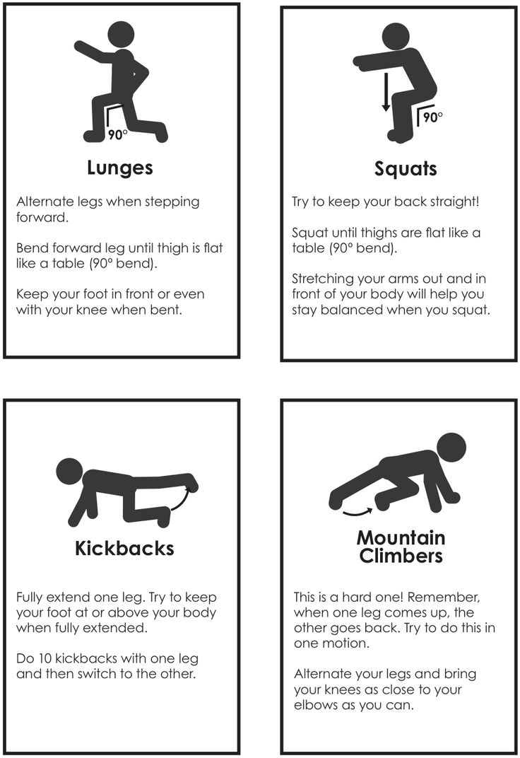 best images about physical education physical 17 best images about physical education physical education games activities and assessment