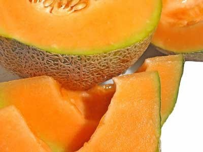 cantaloupe if-you-re-eating-this-every-day-you-won-t-have-roo
