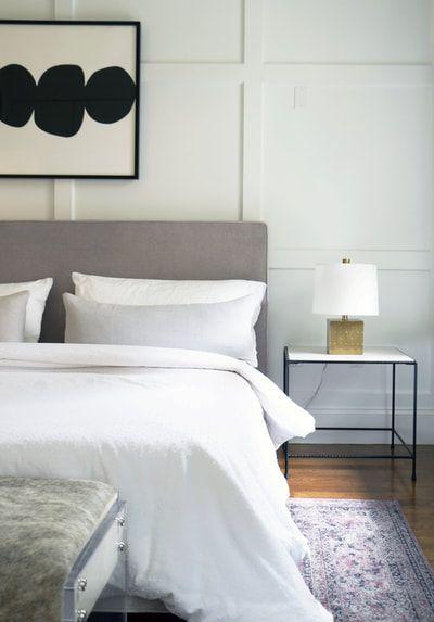 Best 25 Interior Design Portfolios Ideas On Pinterest
