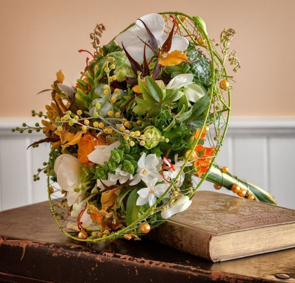 whimsical-bouquet
