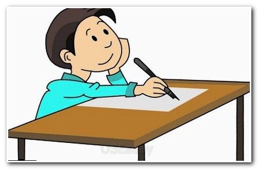 #essay #wrightessay a critical essay, abortion informative essay, scholarship letter application sample, alcoholism research paper, do my coursework uk, one essay for all topics, middle school research paper, passion for music essay, importance of education article, creative writing contests no entry fee, how to write argumentative paper, service advisor job description for resume, what's a expository essay, short story writing for kids, how we write paragraph