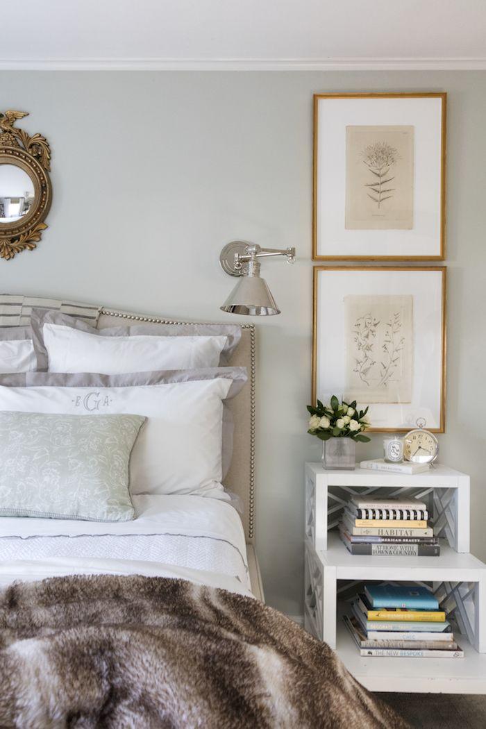 12 best farrow ball cromarty images on pinterest paint. Black Bedroom Furniture Sets. Home Design Ideas