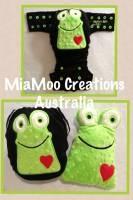 miamoocreations.com.au