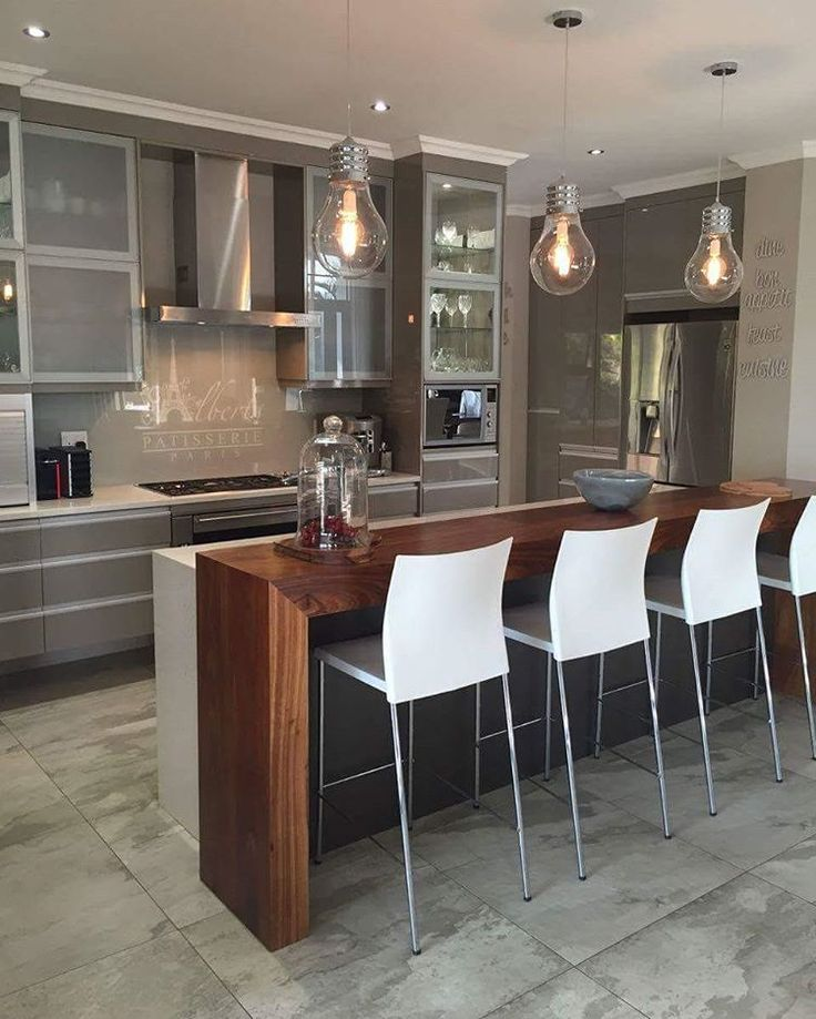 Kitchen Cabinet Doors Different Color Than Frame: 25+ Best Ideas About Glass Cabinet Doors On Pinterest