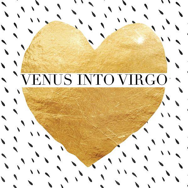 #couplestherapy #astrology #moon #relationships #starsalign #zodiac #aries #taurus #gemini #cancer #leo #virgo #libra #scorpio #sagittarius #capricorn #aquarius #pisces #communication #love #marriage #stars #destiny #transits #venus