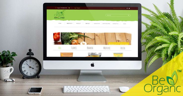 Which Is The Best Place To Buy Organic Food Online? - With so much hullabaloo about organic food items these days, you must have gathered some idea what it actually means.