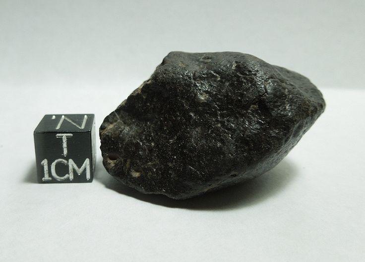 Meteora mobili ~ 51 best meteorite types images on pinterest the universe cosmos