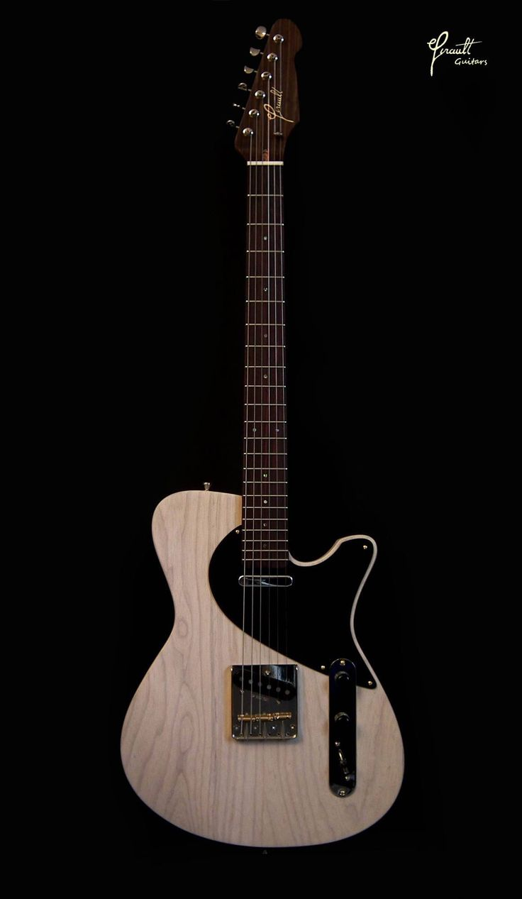 303 best images about Wood and wire on Pinterest   Gretsch, Black ...