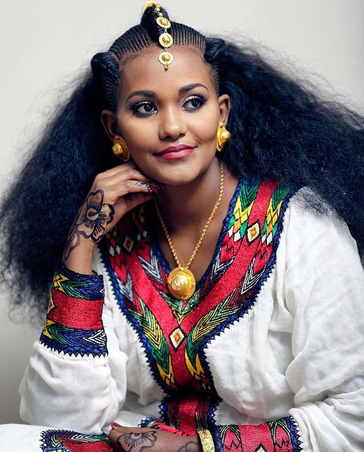 25 Unique Ethiopian Hair Ideas On Pinterest Ethiopian Hair Style Ethiopian Braids And