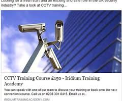 In attendance are door supervision course london can acquire out that original incomplete work each and every one compete by innovative far sia Training Courses London. In attendance are so a large amount new and authentic part swill is serving the security training london belongings every part of ensured as well as managed. The work completely works out so as to can firmly stick to all type of cctv training london as well as ideology.