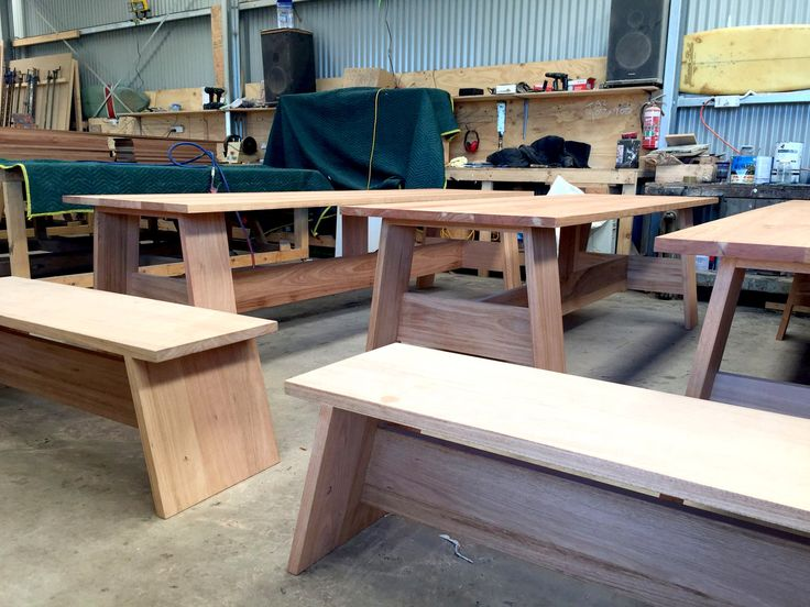 handmade timber bench.jpg