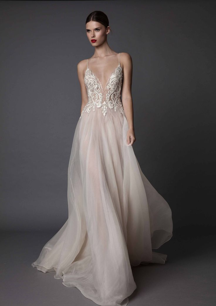 25+ Best Ideas About Ethereal Wedding Dress On Pinterest. Gypsy Wedding Dresses With Bling. Kate Bosworth Wedding Dress Oscar De La Renta. Wedding Dresses Plus Size Ottawa. Disney Wedding Dresses Kent. Favourite Celebrity Wedding Dresses. Wedding Dresses White Satin. Modern Wedding Dresses Images. Vera Wang Wedding Dresses Columbus Ohio