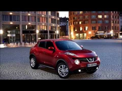 2014 Nissan Juke 1.5 liter dCi Diesel is confirmed - horsepower specs to...