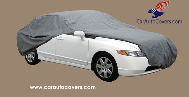 equinox car covers