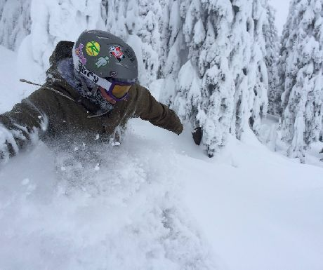 7 great reasons to ski in Canada | A Luxury Travel Blog | Bloglovin'
