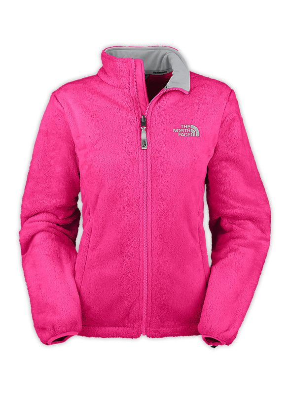 Over off TNF Jackets,The North Face Osito Jacket Womens Passion Pink Grey :  The North Face Jackets Sale, Cheap North Face Jackets Outlet Clearance