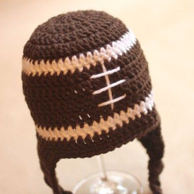 Soft Shells Baby Earflap Hat Crochet Pattern : 17 Best images about Crochet Hats And Scarfs Kids on ...