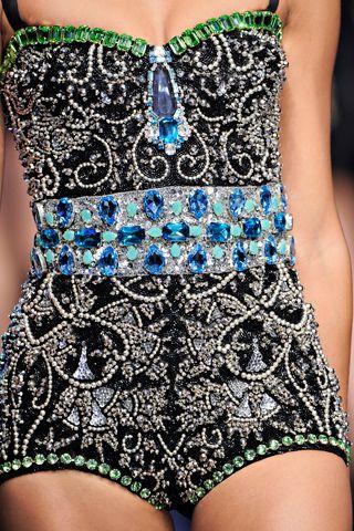 #Dolce  Gabbana