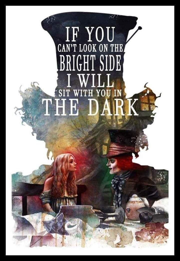 Alice Im Wunderland Drogenfilm