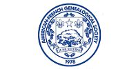Join American-French Genealogical Society