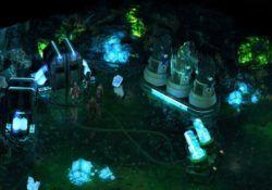 Pełna Wersja Torment Tides of Numenera oferuje nam szereg ciekawych rzeczy ►Tumblr: https://fanitormenttidesofnumenera.tumblr.com/    ►Google+:  https://plus.google.com/101284820513350885433