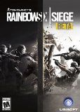 Tom Clancy's Rainbow Six Siege (Beta) -  -  Reviews, Analysis and a Great Deal at: http://getgamesandmore.com/games/tom-clancy39s-rainbow-six-siege-beta-uplay-code-pc-com/