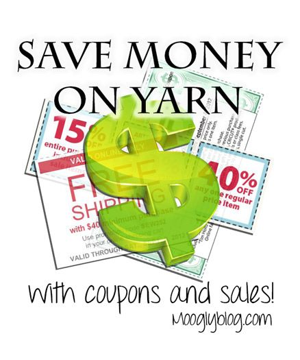 Deramores yarn coupon code