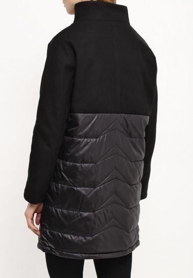 Куртка утепленная Troll