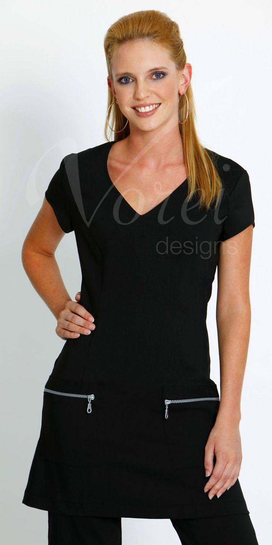 The 25 best ideas about spa uniform on pinterest salon for Uniform design for spa