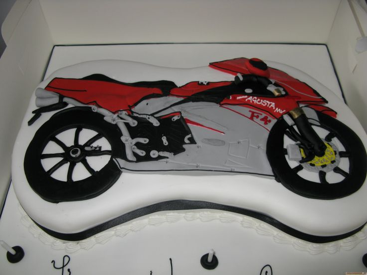 motorbike template for cake - 17 best images about motorbike cakes on pinterest logos torte and ducati motorcycles