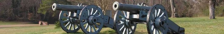 Historic Jamestowne & Yorktown Battlefield Holders of Interagency Military and Access Passes - free for pass holder and up to 3 additional adults accompanying pass holder