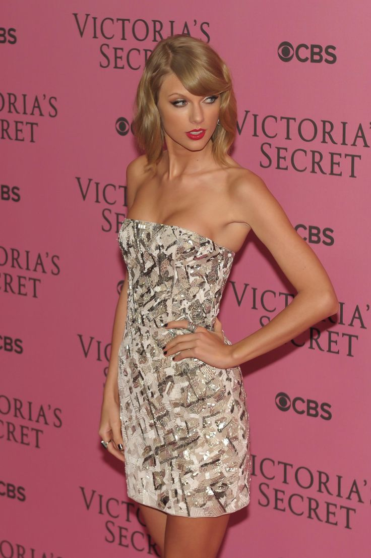 Mejores 674 imágenes de Taylor Swift en Pinterest | Taylor\'s ...
