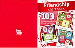 friendship chartbook_00.jpg