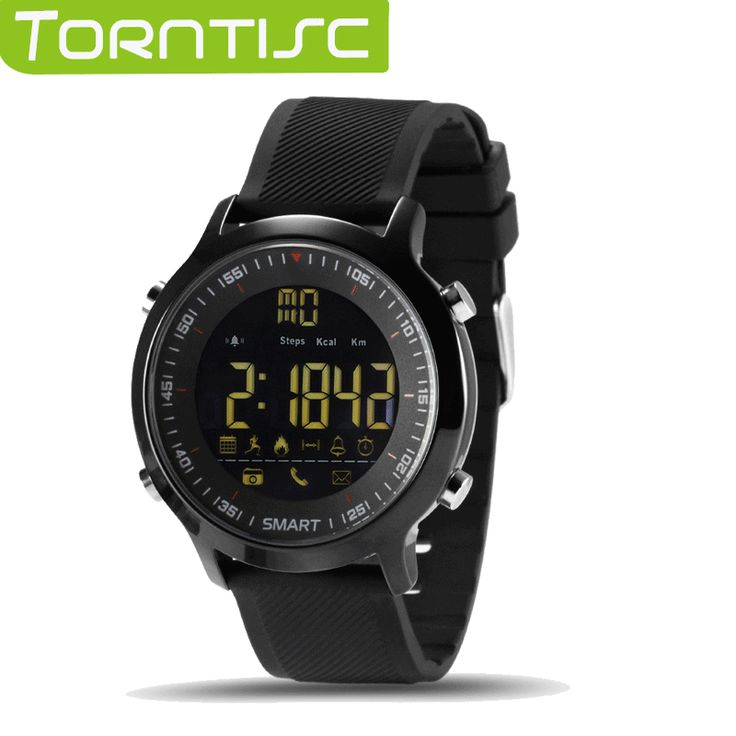Torntisc EX18 Bluetooth Smart Watch with Call Reminder Anti-lost Remote camera Waterproof IP68 Sport Smartwatch Fitness Tracker     Tag a friend who would love this!     FREE Shipping Worldwide     Get it here ---> https://hotshopdirect.com/torntisc-ex18-bluetooth-smart-watch-with-call-reminder-anti-lost-remote-camera-waterproof-ip68-sport-smartwatch-fitness-tracker/    #women #fashion #babies #love #shopping #follow #instashop #onlineshopping #instashopping #shoppingday #shoppingtime…
