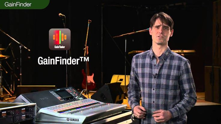TF has many new features to speed up a sound engineer's workflow. Pick up some tips with this video.