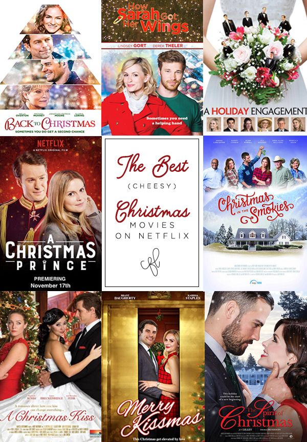 Chalkfulloflove Hand Lettering Graphic Design Cheesy Christmas Movies Best Christmas Movies Christmas Movies