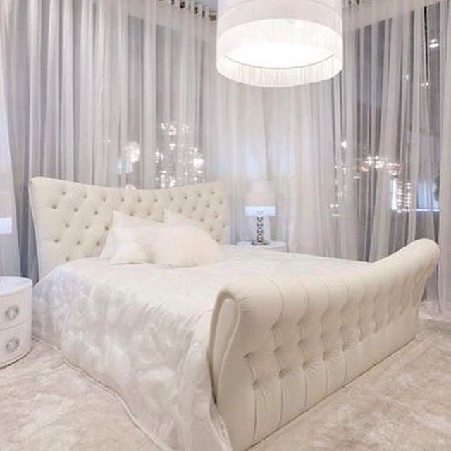 Teenage Bedroom Lighting Bedroom Design For Small Apartment Bedroom Curtains Edmonton Interior Design Ideas Bedroom Traditional: 43 Best French Provincial Furniture Images On Pinterest