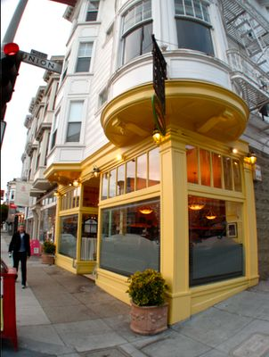 210 best Storefronts images on Pinterest  Shop fronts Facades and Glass display cabinets