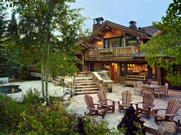 33 best images about vail colorado real estate on for Cabins for rent near vail colorado