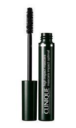http://www.clinique.co.uk/product/1606/5416/Makeup/Mascara/High-Impact-Mascara/index.tmpl