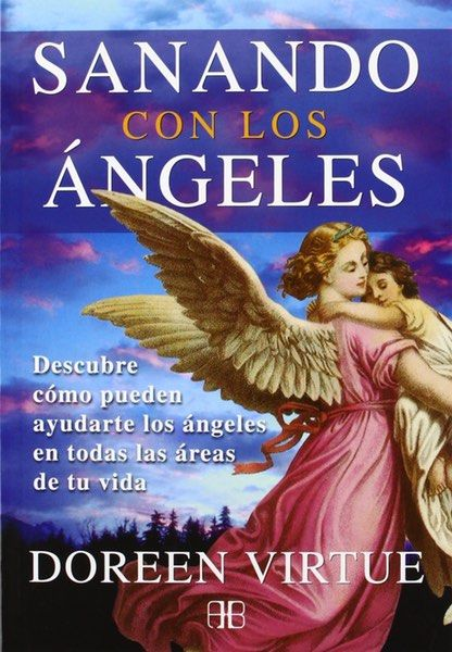 171 best images about Angeles on Pinterest | San miguel