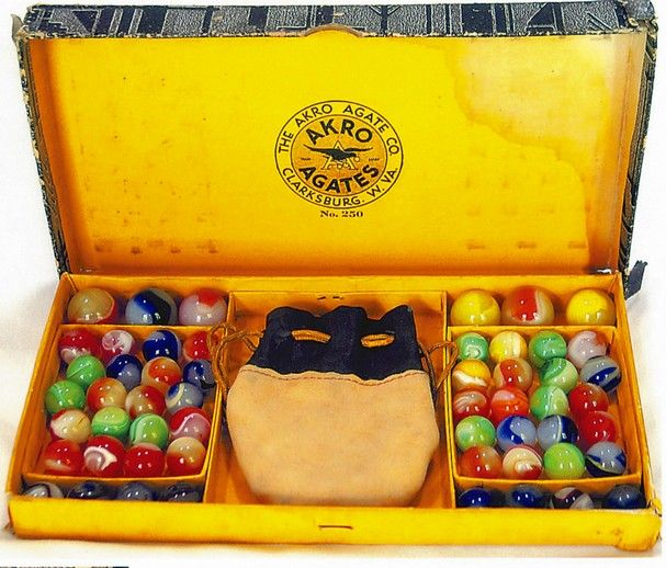 Pricing Collectible Marbles: 1000+ Images About I'VE LOST MY MARBLES! On Pinterest