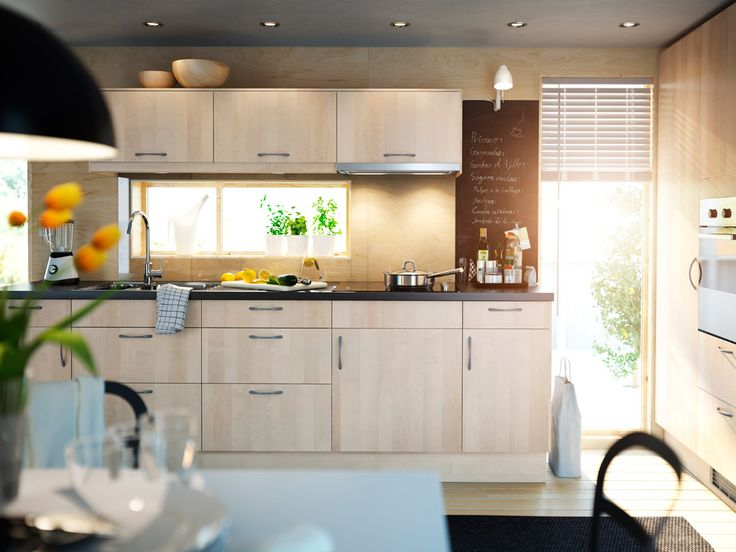 Ikea Kitchen Ideas And Inspiration 100 best oakview - kitchen/dining images on pinterest
