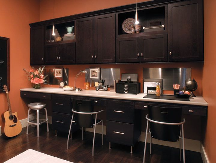 Unique Custom Cabinets Knoxville Tn
