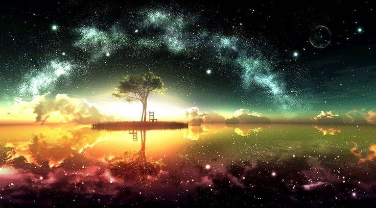 A csodák tanítása - részlet http://intuicio.hu/a-csodak-tanitasa-reszlet/